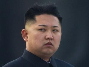 """Северна Корея и САЩ се дебнат - всяка била готова за """"превантивен удар"""""""