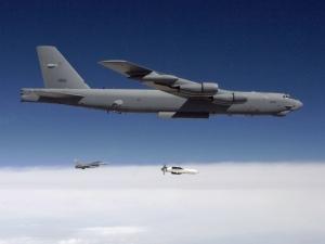 Над 90 бойци на Ислямска държава са били убити от мощната бомба, пусната от САЩ
