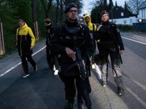За тези, които знаят руски! Спецслужбите в Англия обещават чудеса