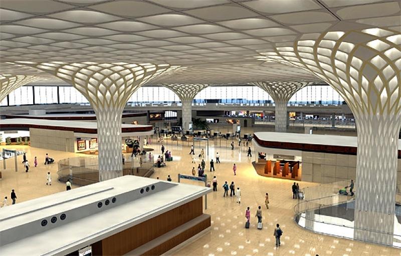 Три летища в Индия вдигнати на тревога заради опити за отвличане на самолети