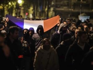 Кандидатите за президент на Франция са в опасност, алармират тайните служби