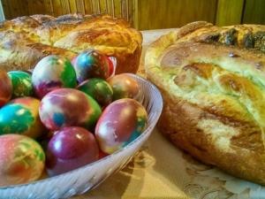 10 малко известни поверия за Великден, които трябва да знаем