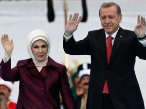 Първата работа на Ердоган след победата: Обсъжда връщането на смъртното наказание
