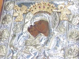Днес е Светли вторник - почитаме Света Богородица, жените боядисват повторно яйца