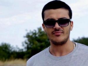 F.O. взривява Пловдив с разтърсващо парти в W club СНИМКИ