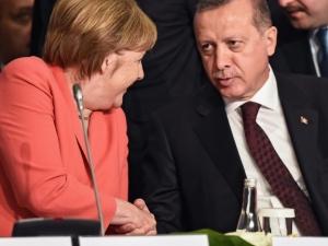Австрийското правителство: Турция няма място в ЕС