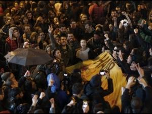 Турция празнува след референдума, Ердоган не приема критиките от Европа