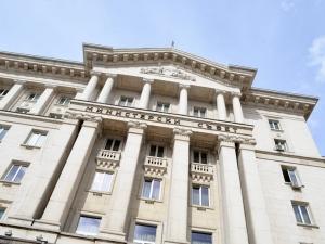 Търсят се близо 100 чиновници, заплатите достигат до 2300 лева