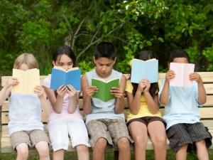 Маратон на четенето във всички читалища в Пловдив