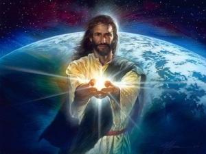 Британски генетик и богослов търсят ДНК на Исус Христос в... България