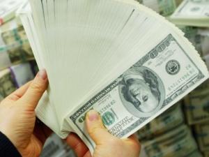 Колко пари дължи САЩ и кои са най-големите й кредитори