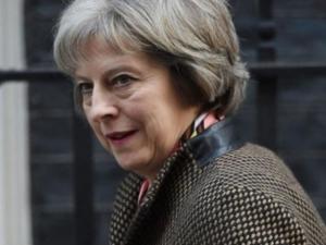 Нова криза във Великобритания - и там ще има предсрочни избори