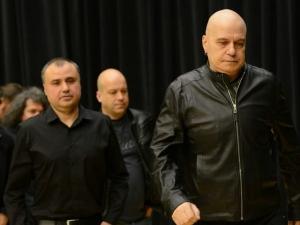Слави Трифонов: В предаването бяха показани гнусни и скандални случаи на корупция и цензура