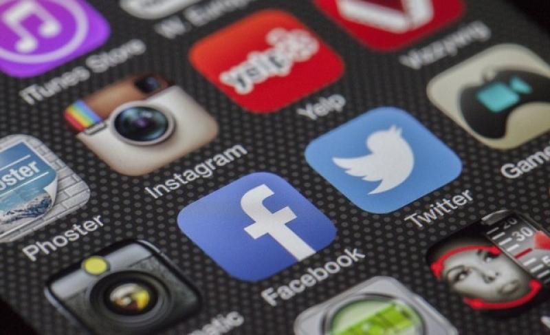Facebook се променя. Вижте четирите най-важни новости
