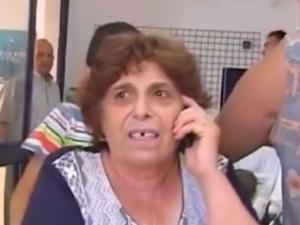 Леля Гошка развърза милионите - купи си огромна къща в Мадрид и си оправи зъбите