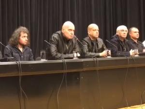 Слави Трифонов разкрива днес какво ще прави, излъчват спряното предаване на пресконференция