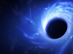 Астрономи откриха свръхмасивни черни дупки в галактики джуджета