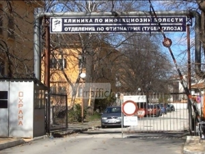 Нови случаи на морбили! Още двама са приети през последното денонощие в Пловдив