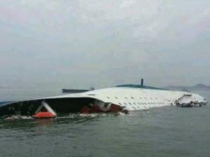 Намериха телата на двама от моряците на потъналия в Черно море кораб