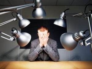 10 грешки, които могат да провалят кариерата ви