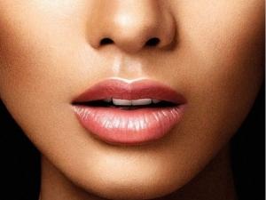 Ето как трябва да изглеждат идеалните женски устни