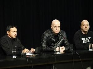 Нова тв: Васил прекрачи границите на закона и професионалната етика