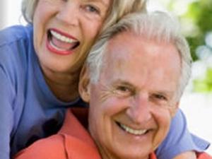 Здравната каса ще покрива зъбните протези на пенсионери