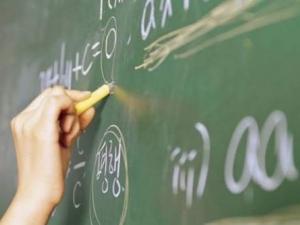 Глад за физици в родните училища