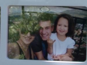 Ден на траур в Мездра заради нелепо загиналия млад мъж