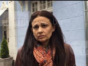 Майката на стрелеца Мишо: Съучениците му искат да го унищожат ВИДЕО
