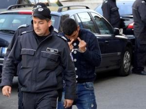 8 години затвор за синa на ромски лидер, блудствал с малолетни момчета