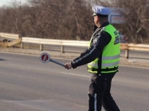 """Акция """"Скорост"""": Засиленият контрол хвана три пъти повече нарушители"""