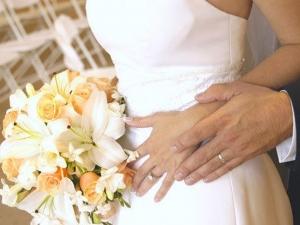 3-те зодии, които ще се омъжат през май догодина