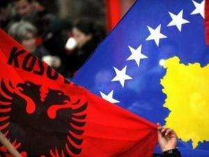 Сърбия: Велика Албания може да има само с Балканска война