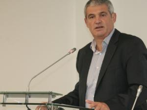 КНСБ заплаши с бой, ако пенсионната възраст стане 67 години