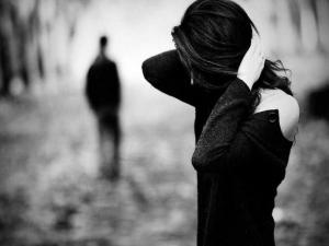4 сигурни знака, че човекът, когото обичаш, ще разбие сърцето ти