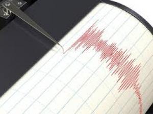 Силно земетресение разтресе Турция