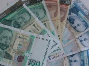 Казаха в кои градове заплатите са най-високи. Пловдив не е сред тях