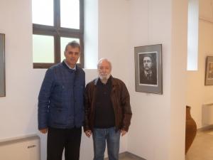 Перущица отбелязва 141 години от Априлското въстание