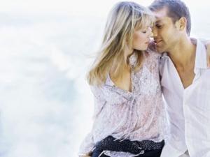 2-те зодии, които ще изживеят бурна любов това лято