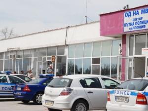 Шофьори  скочиха срещу банковите такси, които плащат заради глобите на пътя