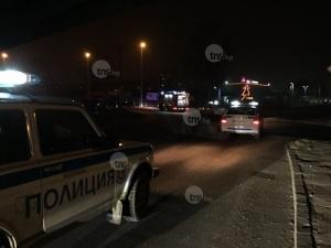 Масова полицейска акция в Пазарджик! Провериха 1500 души, 900 коли и 94 заведения