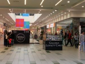 Сделка за 62 млн. долара:  Фирма от Люксембург купува два български мола