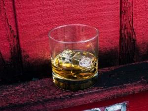 Пловдив става столица на уискито! Два дни дегустации до полунощ