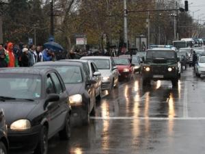 Край на винетките! От Брюксел са решени да въведат единни пътни такси