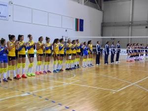 Първият финал на Марица - утре в Пловдив