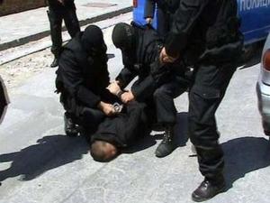 Пловдивски дилър е задържан с половин кило марихуана
