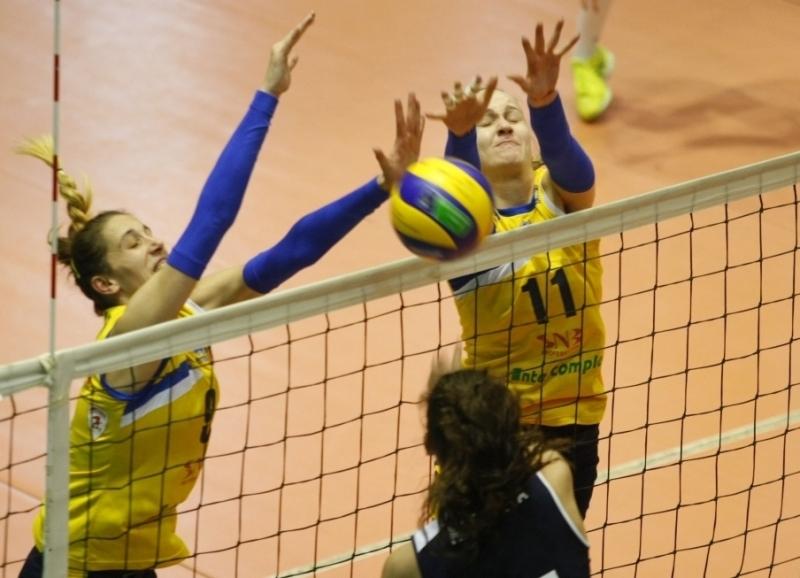 Страстна седмица за спорта в Пловдив
