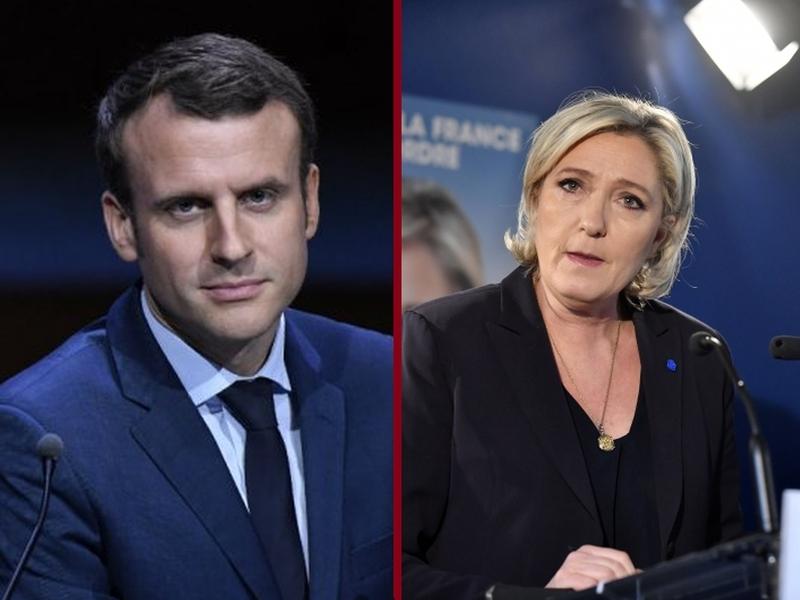Изборите във Франция - който и да спечели, България губи