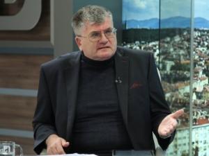 """Държавата трябвало да плати 400 млн. лева на Сашо Дончев заради аферата """"Овергаз"""""""